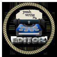 the yeah writesuperchallenge
